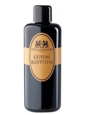Coton Egyptien Phaedon para Hombres y Mujeres