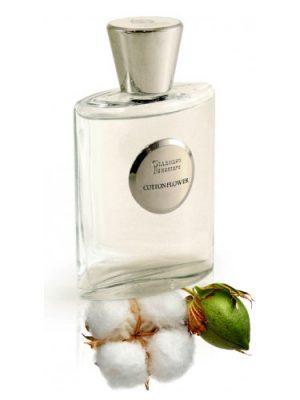 Cotton Flower Giardino Benessere para Hombres y Mujeres