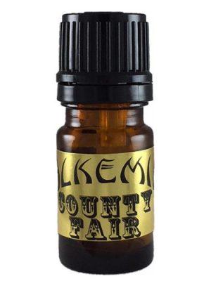 County Fair Alkemia Perfumes para Hombres y Mujeres