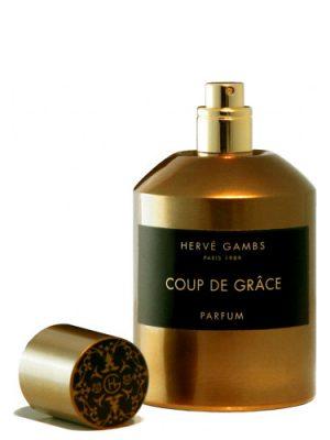 Coup de Grace Herve Gambs Paris para Hombres y Mujeres