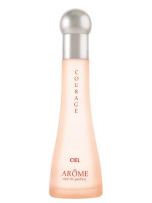 Courage CIEL Parfum para Mujeres