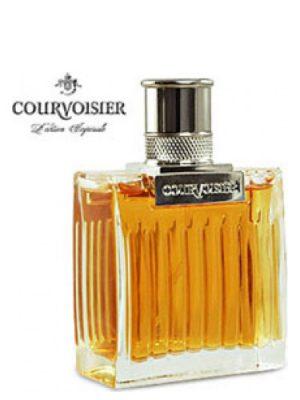 Courvoisier L'edition Imperiale Courvoisier Cognac para Hombres