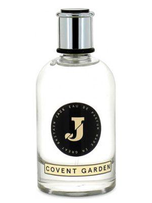 Covent Garden Jack Perfume para Hombres y Mujeres
