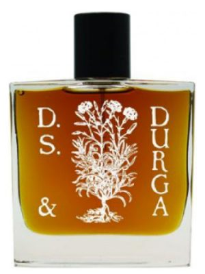 Cowboy Grass D.S. & Durga para Hombres