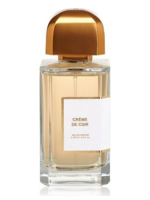 Crème de Cuir BDK Parfums para Hombres y Mujeres