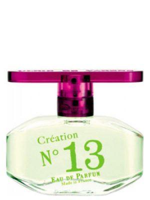 Creation N° 13 Ulric de Varens para Mujeres