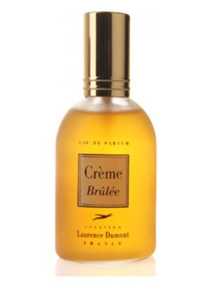 Creme Brulee Laurence Dumont para Mujeres