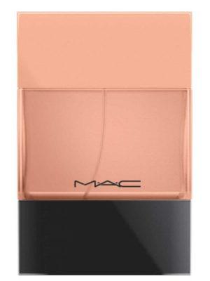 Creme De Nude MAC para Mujeres