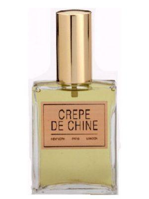 Crepe de Chine Long Lost Perfume para Mujeres