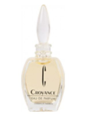 Croyance Charrier Parfums para Mujeres