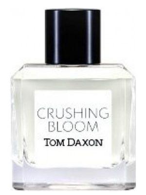 Crushing Bloom Tom Daxon para Mujeres
