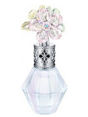 Crystal Bloom Aurora Dream Jill Stuart para Mujeres