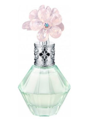 Crystal Bloom Blissful Breeze Jill Stuart para Mujeres