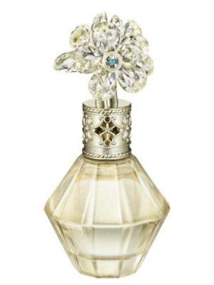 Crystal Bloom Eternal Dazzle Jill Stuart para Mujeres
