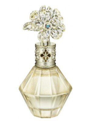 Crystal Bloom Eternal Dazzle Jill Stuart para Mujeres