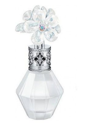 Crystal Bloom Snow Jill Stuart para Mujeres