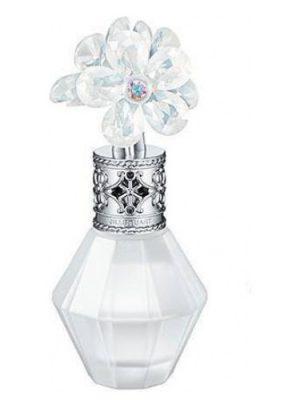 Crystal Bloom Snow Jill Stuart para Mujeres