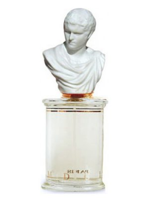 Cuir Garamante MDCI Parfums para Hombres