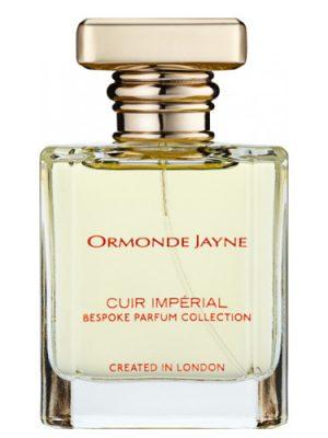 Cuir Imperial Ormonde Jayne para Hombres y Mujeres