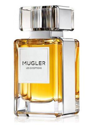 Cuir Impertinent Mugler para Hombres y Mujeres