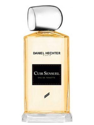 Cuir Sensuel Daniel Hechter para Hombres