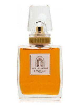 Cuir de Lancôme Lancome para Mujeres