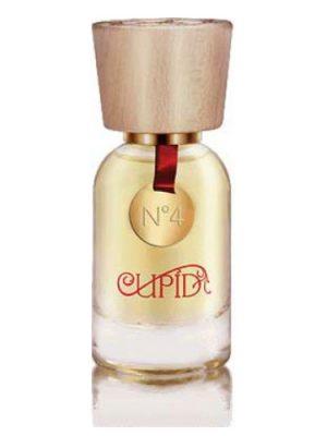 Cupid No.4 Cupid Perfumes para Hombres y Mujeres