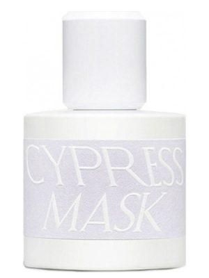 Cypress Mask Tobali para Hombres y Mujeres