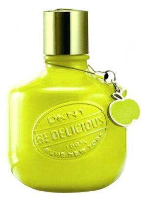 DKNY Be Delicious Charmingly Delicious Donna Karan para Mujeres