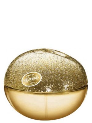 DKNY Golden Delicious Sparkling Apple Donna Karan para Mujeres