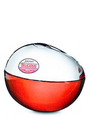 DKNY Red Delicious Donna Karan para Mujeres