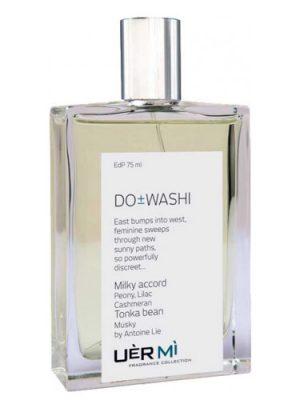DO ± Washi UER MI para Hombres y Mujeres