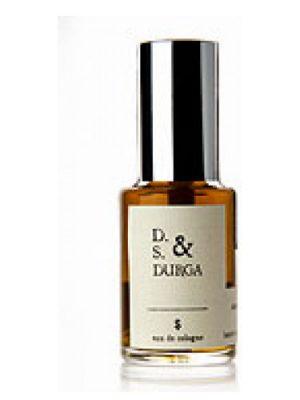 $ D.S. & Durga para Hombres