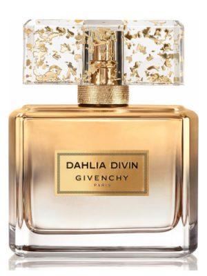Dahlia Divin Le Nectar de Parfum Givenchy para Mujeres