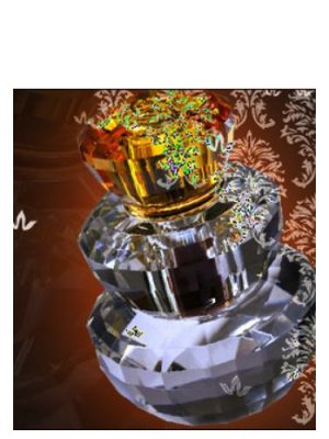 Dahn Al Oudh Nudra Ajmal para Hombres y Mujeres