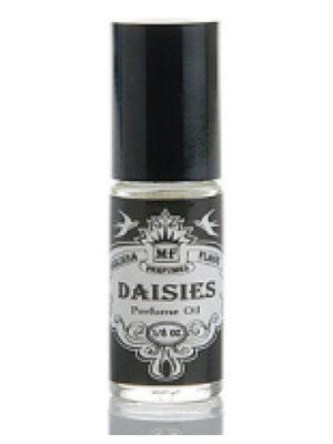 Daisies Melissa Flagg Perfume para Mujeres