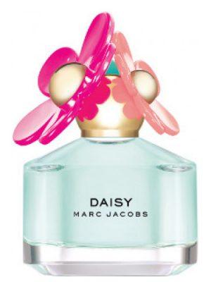 Daisy Delight Marc Jacobs para Mujeres