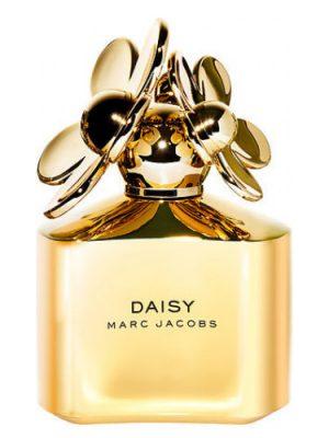 Daisy Shine Gold Edition Marc Jacobs para Mujeres