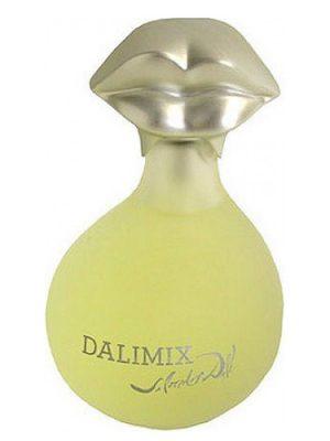 Dalimix Salvador Dali para Hombres y Mujeres