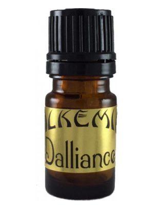 Dalliance Alkemia Perfumes para Hombres y Mujeres