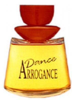 Dance Arrogance Schiaparelli para Mujeres