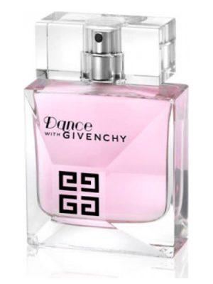Dance with Givenchy Givenchy para Mujeres