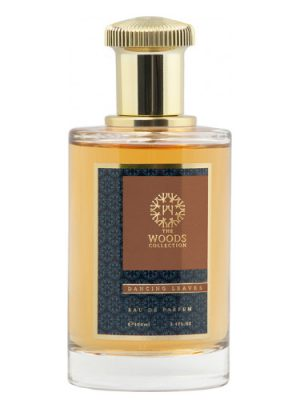 Dancing Leaves The Woods Collection para Hombres y Mujeres