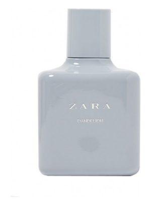 Dandelion Zara para Mujeres