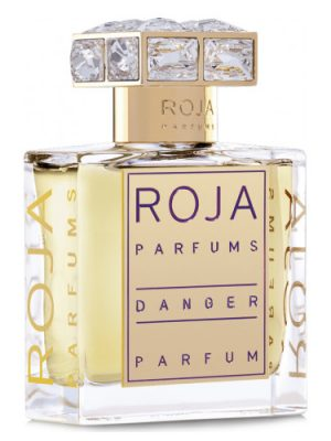 Danger Roja Dove para Mujeres