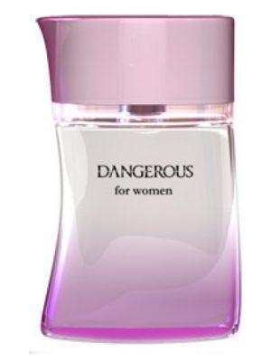 Dangerous Sammi Sweetheart para Mujeres