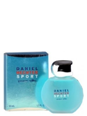Daniel Hechter Sport Pour Elle Daniel Hechter para Mujeres