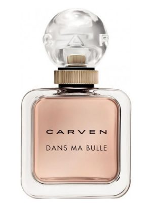 Dans Ma Bulle Carven para Mujeres