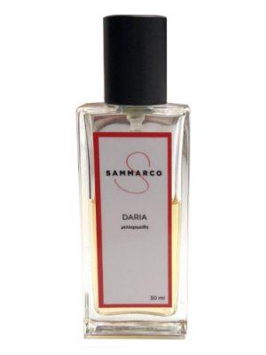 Daria μελλιχομείδη Sammarco para Mujeres