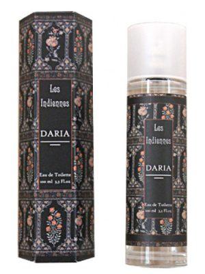 Daria Provence & Nature para Hombres y Mujeres